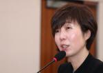 이선애 신임 헌법재판관 29일 취임