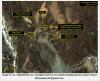 '北 6차 핵실험 준비 마지막 단계 가능성'