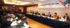 [포토]'한중 통상현안 관련 무역업계 긴급 간담회'