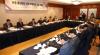 [포토]무역협회, '한중 통상현안 관련 무역업계 긴급 간담회' 열어