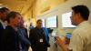 알서포트, 삼성 '스마트UX 센터' 통해 원격지원서비스 공급