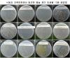 낙동강서 페놀 분해하는 미생물 13종 발견