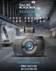 탑싱크, 2채널 블랙박스 S-700FHD 시즌2 론칭