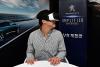 한불모터스, 서울모터쇼에서 'New 푸조 3008 SUV' VR 체험관 운영