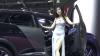 [영상] 2017서울모터쇼에서 만난 '푸조 3008'