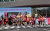 [포토] 2017 아디다스 마이런 부산 마라톤 대회