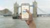 글로벌 소셜 앱 `틴더`, 해외 여행객 위한 `패스포트` 기능 추천