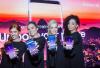삼성 갤럭시S8 브라질 공략 시동..미디어 행사 개최