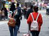 中 대신 일본·동남아로…관광시장 다변화로 '사드' 파고 넘는다