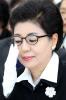 檢, 박 전 대통령 동생 박근령씨 사기혐의 소환 통보