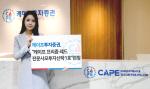 [주간추천주]실적 차별화 기대…우리은행·SK하이닉스 '러브콜'