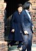 박근혜 전 대통령, 삼성동 자택 매각..다음주 내곡동으로 이사