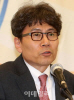 [2017 금융투자대상]<심사평>연강흠 연세대 교수
