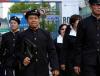 [포토] 강북구, 4.19혁명 국민문화제 전야제-그 시절로 돌아간 시민들
