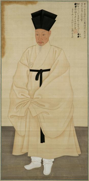 500여년 전 조선시대 문화·..