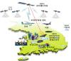 '하늘길 정확해진다'…'GPS 보정시스템' 유럽과 인증계약 체결