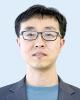 이데일리 이성원 기자, 한국편집기자협회 '이달의 편집상' 수상