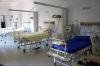 10월 뇌졸중·고위험임산부 집중치료실 신설