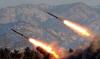 북한은 왜 핵실험·ICBM 대신 '장사정포'를 쐈나(종합)