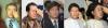 대선토론 웃음 포인트..'JTBC 탓하지말라'-'심상정, 말로는 못 이겨'