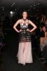 [포토]성 사바 패션쇼, `속옷과 겉옷의 조화`