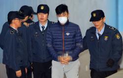 '고영태 VS 檢' 장외서 재격돌…변호인 조력권 놓고 마찰