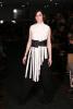 [포토]성 사바 패션쇼, `하의가 안보여`