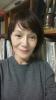 바이올리니스트 故 권혁주 母, 2017 예술가의 장한 어머니상