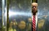 [트럼프 100일]①`요란한 빈수레`에 그친 트럼프式 일방통행