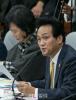 安 측, '가짜뉴스 유포' 민주당 안민석 등 6명 고발
