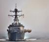 美 칼빈슨 항모전단, 한반도 해역 진입…해군과 연합훈련