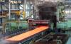 [르포]현대제철, 내진용 강재로 불황 뚫는다..R&D·생산 '원스톱'