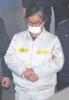 '박 전 대통령 잠옷·주스까지 최순실이 챙겨'