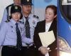 특검, '의료농단' 김영재 원장 징역 2년6월 구형