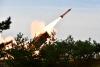 [文안보 시험대②]北핵·미사일 대응 '전략사령부' 창설…전작권 전환