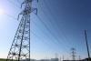 노후 석탄발전소 10기 `셧다운`…블랙아웃·전기료 인상 가능성은?