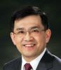 권오현의 승부수 삼성전자, 非메모리 강화해 인텔 넘는다