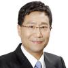 """[전문]양정철, 백의종군 선언…""""잊혀질 권리 허락해달라"""""""