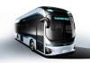 8년 개발 거친 현대차 차세대 전기버스 '일렉시티'는 어떤 모습?