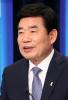 [단독인터뷰]김진표 내달 30일께 文 5개년 국정계획 발표(종합2)