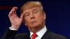 '트럼프 탄핵' 찬성>반대‥탄핵 현실화되나(종합)