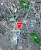 서울 중구 봉래동 일대 도시환경정비구역 지정