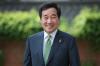 국회, 이낙연 총리 인사청문회 증인 8명·참고인 5명 채택