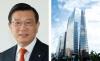 금호타이어 매각 안갯속…박삼구 회장 유리한 3가지 이유