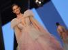 아랍 패션위크, `여신 강림`