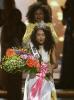 2017 미스 USA 선발대회 '왕관'