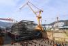 조선업계 바닥론 확산…선박가격·물동량 동반 상승 전망