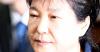 박근혜 재판 시작…'40년 지기' 朴·崔 운명공동체로 엮였다