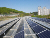 세종시, 세계 최고 수준의 저탄소 에너지 자족도시 구현
