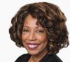 '애플이 달라졌어요'…다양성·포용성 부사장에 흑인 여성 임명